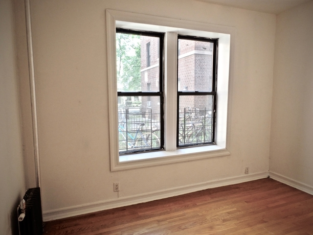 2 Bedrooms, Prospect Heights Rental in NYC for $2,415 - Photo 2