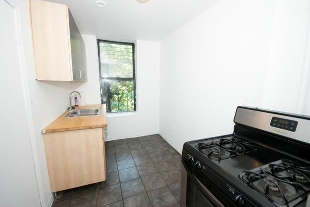 2 Bedrooms, Bushwick Rental in NYC for $2,385 - Photo 2