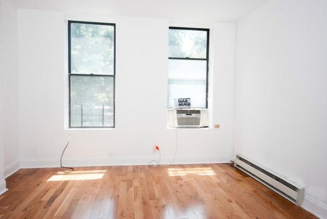 2 Bedrooms, Bushwick Rental in NYC for $2,385 - Photo 1