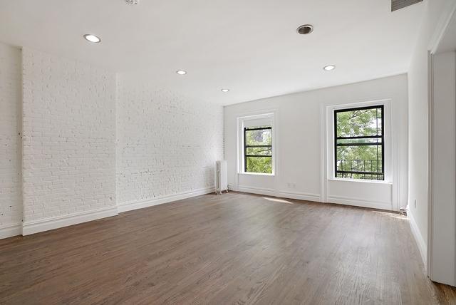 1 Bedroom, Brooklyn Heights Rental in NYC for $3,850 - Photo 1