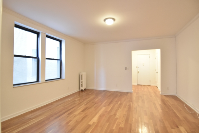 1 Bedroom, Inwood Rental in NYC for $2,075 - Photo 2