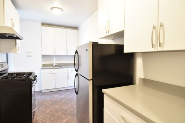 1 Bedroom, Inwood Rental in NYC for $2,075 - Photo 1