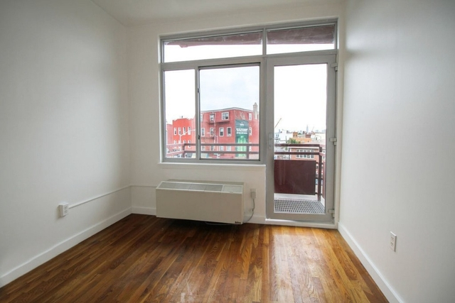 3 Bedrooms, Bushwick Rental in NYC for $3,253 - Photo 2