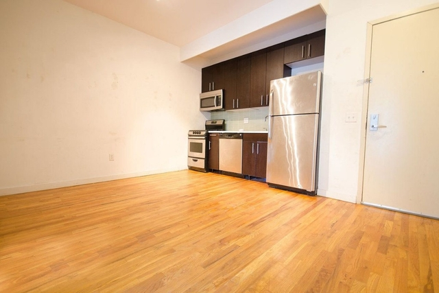 3 Bedrooms, Bushwick Rental in NYC for $3,253 - Photo 1