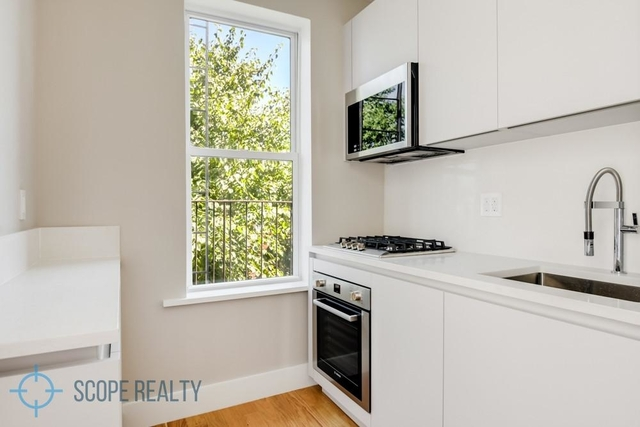 2 Bedrooms, South Slope Rental in NYC for $3,850 - Photo 1
