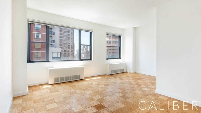 2 Bedrooms, Murray Hill Rental in NYC for $5,281 - Photo 1