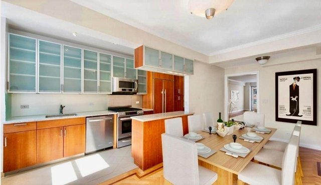 4 Bedrooms, Yorkville Rental in NYC for $13,995 - Photo 1