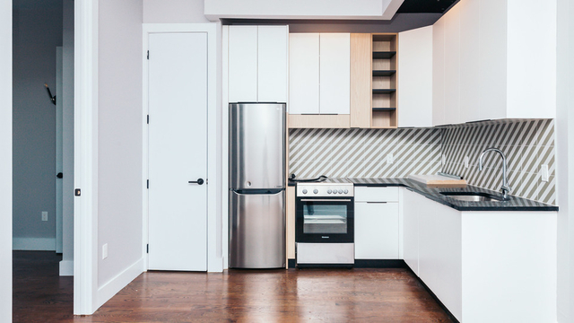 2 Bedrooms, East Flatbush Rental in NYC for $2,350 - Photo 1