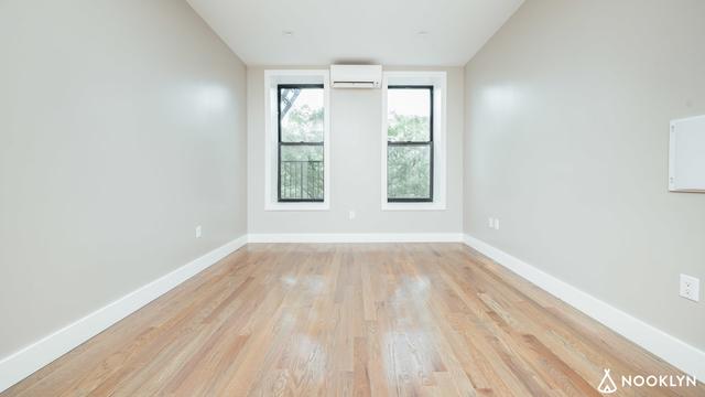 Studio, Bushwick Rental in NYC for $1,800 - Photo 1