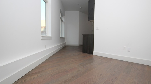 Studio, Bedford-Stuyvesant Rental in NYC for $2,095 - Photo 2