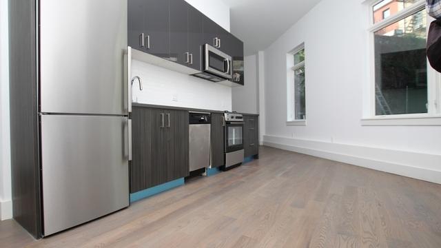 Studio, Bedford-Stuyvesant Rental in NYC for $2,095 - Photo 1