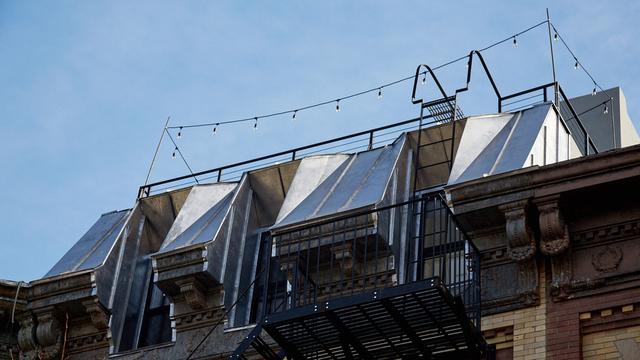 1 Bedroom, Bushwick Rental in NYC for $2,799 - Photo 2