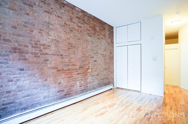 1 Bedroom, Yorkville Rental in NYC for $1,950 - Photo 2