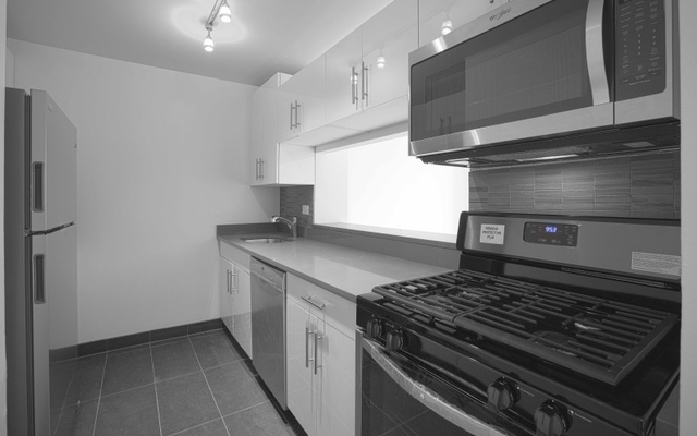 1 Bedroom, Lincoln Square Rental in NYC for $3,315 - Photo 1
