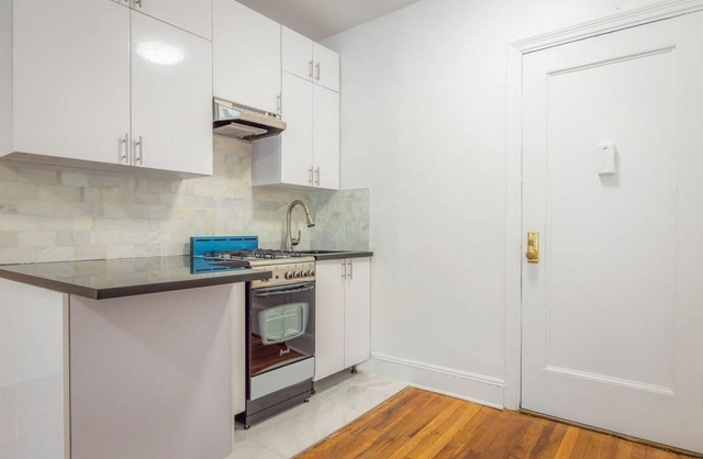2 Bedrooms, Sutton Place Rental in NYC for $3,395 - Photo 2