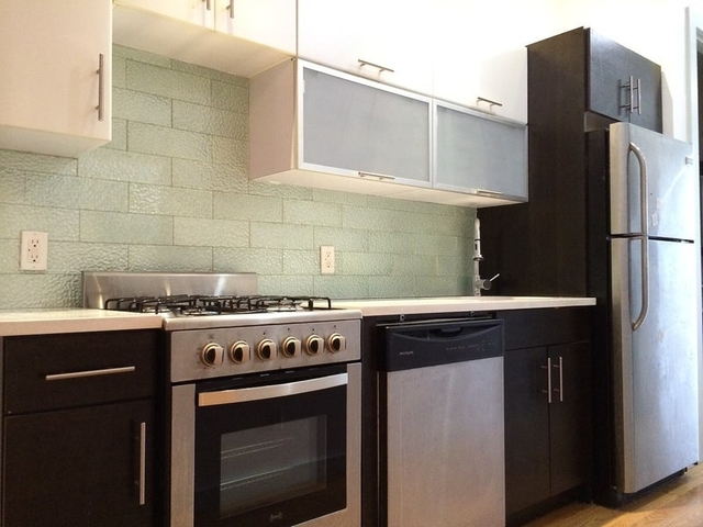 Room, Crown Heights Rental in NYC for $875 - Photo 1