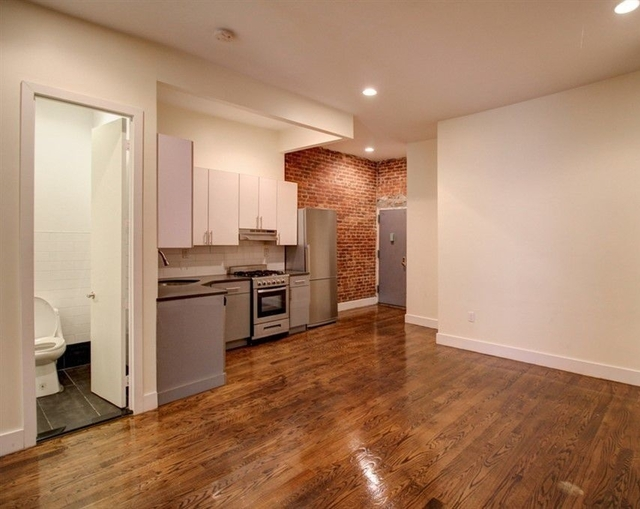2 Bedrooms, Bedford-Stuyvesant Rental in NYC for $2,749 - Photo 2