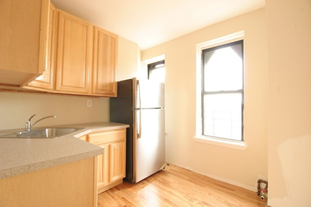 4 Bedrooms, Bushwick Rental in NYC for $2,999 - Photo 2