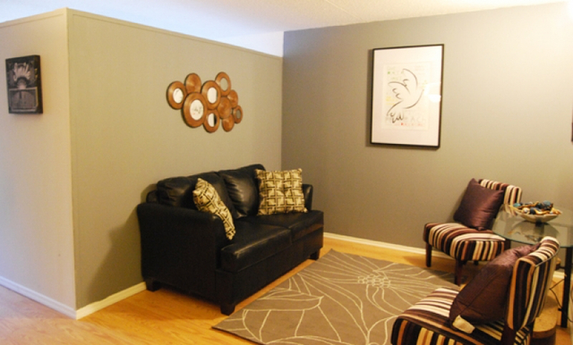 3 Bedrooms, East Harlem Rental in NYC for $3,490 - Photo 1