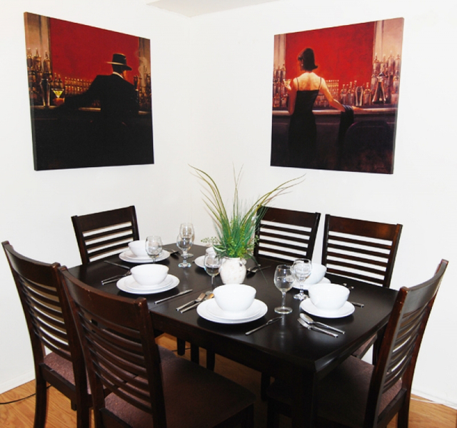 3 Bedrooms, East Harlem Rental in NYC for $3,490 - Photo 2