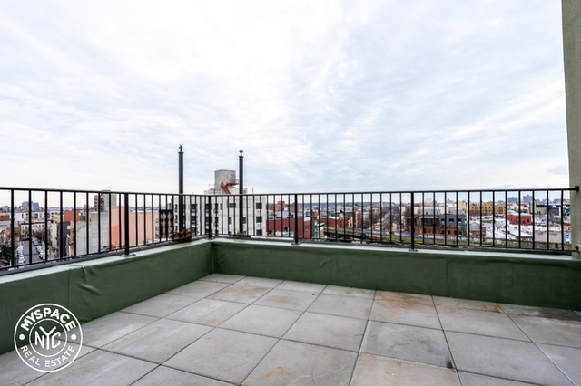 2 Bedrooms, Bushwick Rental in NYC for $3,099 - Photo 2