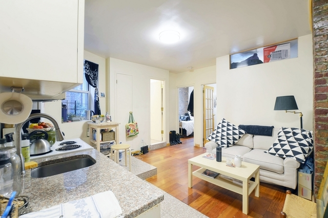 2 Bedrooms, Alphabet City Rental in NYC for $3,190 - Photo 2