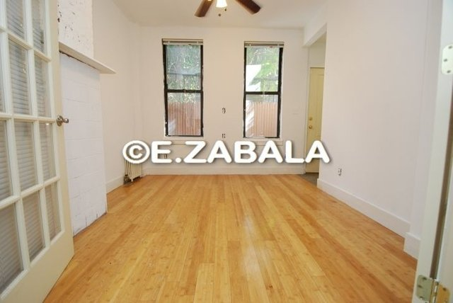2 Bedrooms, Bushwick Rental in NYC for $2,449 - Photo 2