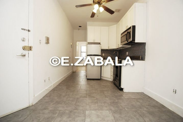 2 Bedrooms, Bushwick Rental in NYC for $2,449 - Photo 1