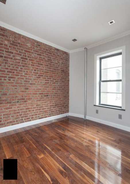 2 Bedrooms, Lower East Side Rental in NYC for $4,075 - Photo 2