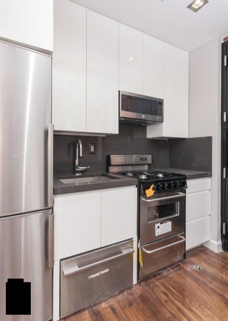 2 Bedrooms, Lower East Side Rental in NYC for $4,075 - Photo 1