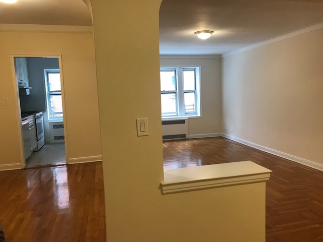 2 Bedrooms, Forest Hills Rental in NYC for $2,850 - Photo 1