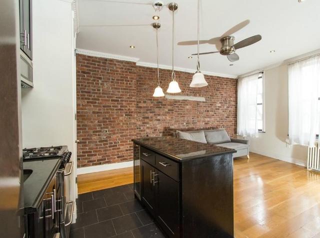 2 Bedrooms, NoLita Rental in NYC for $4,995 - Photo 1
