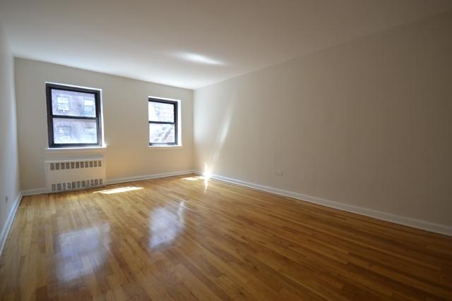 1 Bedroom, Rego Park Rental in NYC for $1,879 - Photo 1