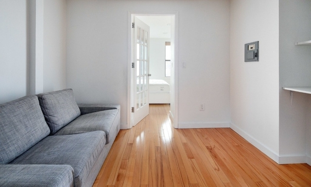 1 Bedroom, SoHo Rental in NYC for $2,800 - Photo 1