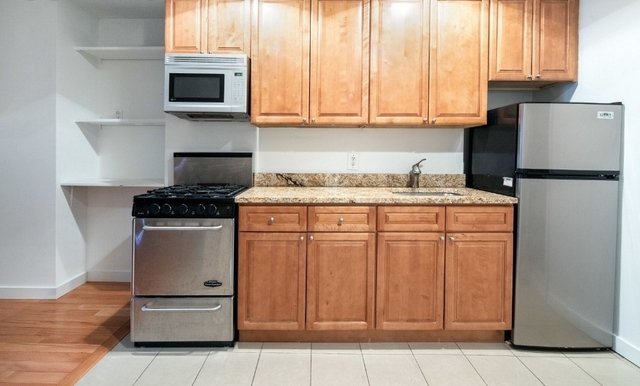 1 Bedroom, SoHo Rental in NYC for $2,800 - Photo 2