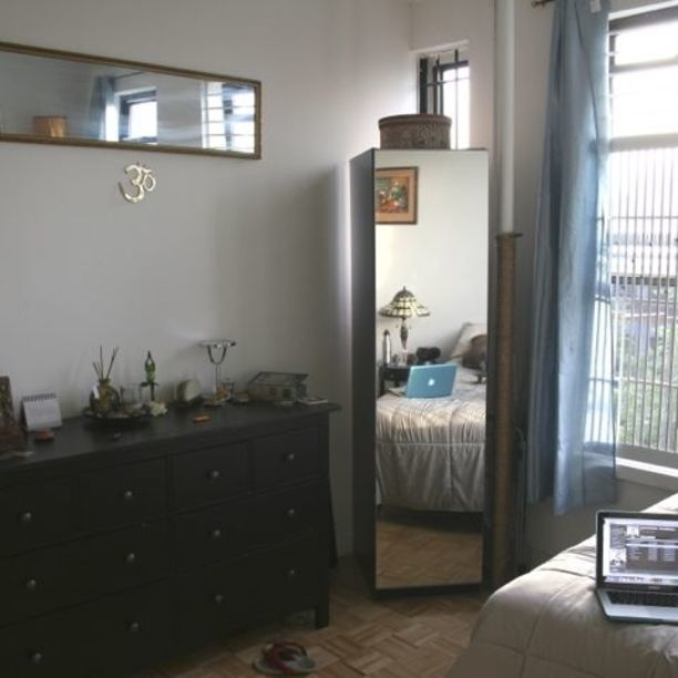 2 Bedrooms, Bushwick Rental in NYC for $2,657 - Photo 2