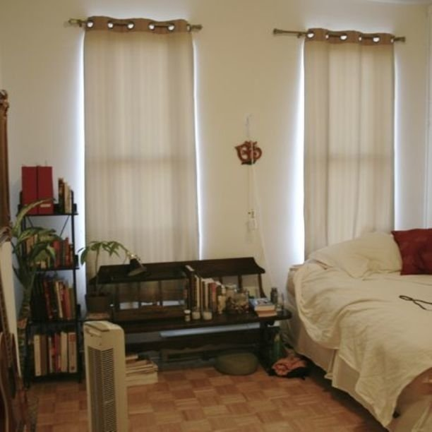 2 Bedrooms, Bushwick Rental in NYC for $2,657 - Photo 1