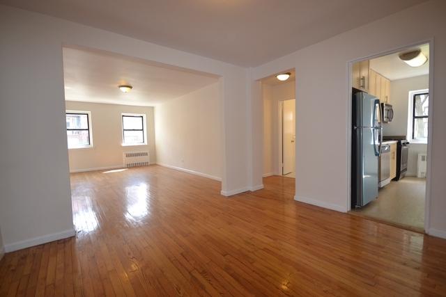 1 Bedroom, Rego Park Rental in NYC for $2,100 - Photo 1