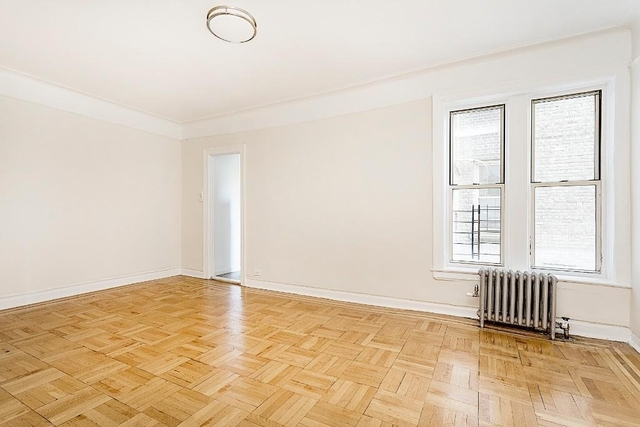 3 Bedrooms, Hudson Heights Rental in NYC for $3,050 - Photo 2