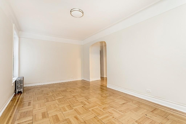 3 Bedrooms, Hudson Heights Rental in NYC for $3,050 - Photo 1