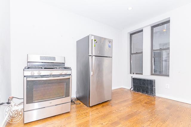 2 Bedrooms, Bushwick Rental in NYC for $1,799 - Photo 1