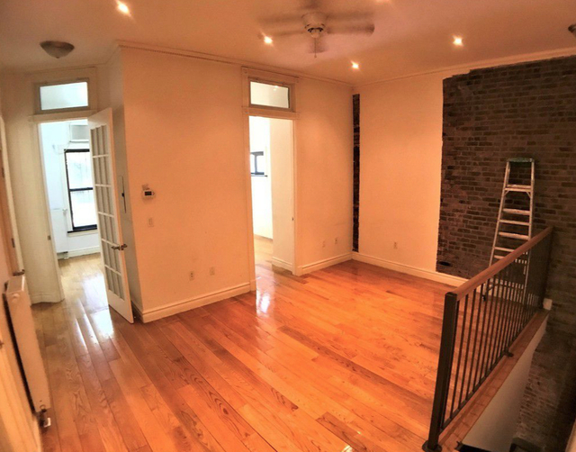4 Bedrooms, East Village Rental in NYC for $6,800 - Photo 1