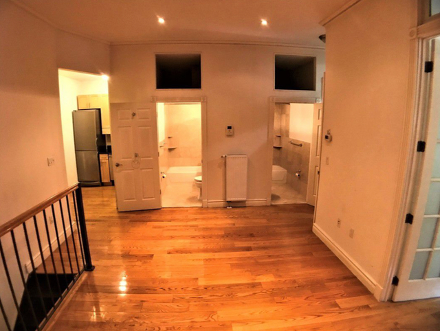 4 Bedrooms, East Village Rental in NYC for $6,800 - Photo 2