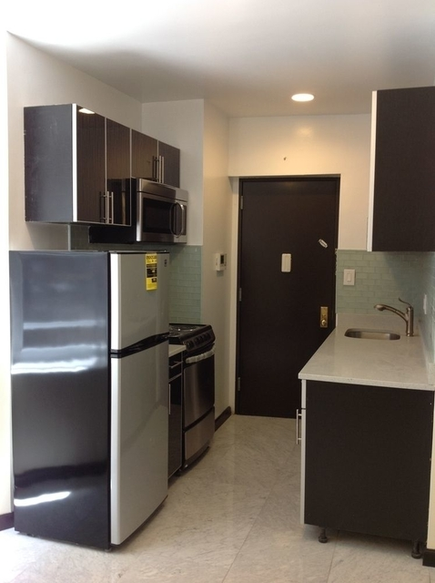 2 Bedrooms, Lower East Side Rental in NYC for $3,350 - Photo 1