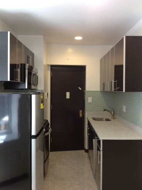 2 Bedrooms, Lower East Side Rental in NYC for $3,350 - Photo 2