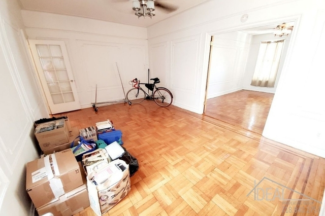 2 Bedrooms, Sunset Park Rental in NYC for $2,160 - Photo 2