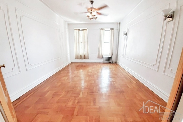 2 Bedrooms, Sunset Park Rental in NYC for $2,160 - Photo 1