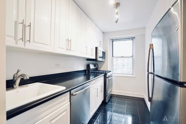 1 Bedroom, Theater District Rental in NYC for $3,350 - Photo 2
