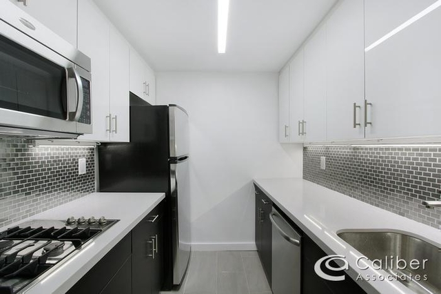 2 Bedrooms, Rose Hill Rental in NYC for $4,125 - Photo 2