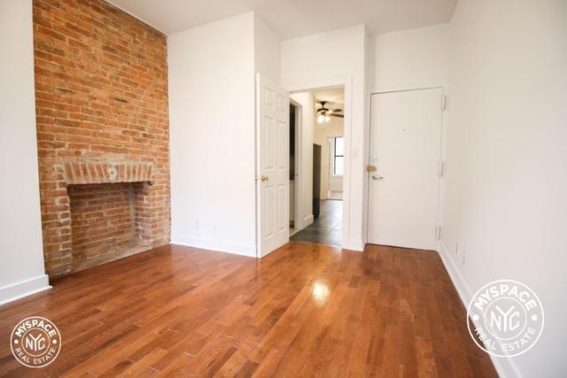 2 Bedrooms, Bushwick Rental in NYC for $2,245 - Photo 1